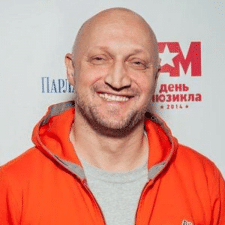 Фрилансер Eugene Titov