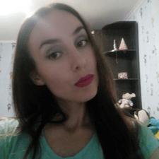Фрилансер Екатерина Верман — Перевод текстов, Продвижение в социальных сетях (SMM)
