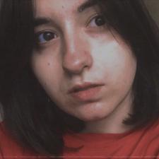Freelancer Эвелина Р. — Ukraine, Krivoi Rog. Specialization — Copywriting, Article writing