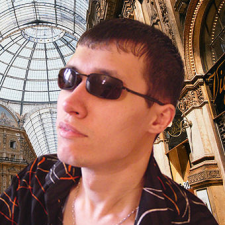 Фрилансер Иван Д. — Узбекистан, Ташкент. Специализация — Javascript, PHP