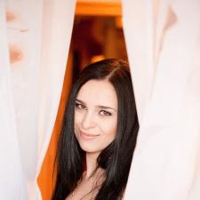 Фрилансер Ева Н. — Украина, Киев. Специализация — Написание статей, Публикация объявлений