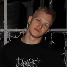 Freelancer Александр О. — Russia, Belgorod. Specialization — JavaScript, Web programming