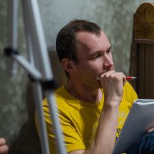 Фрилансер Евгений К. — Россия, Москва. Специализация — Веб-программирование, PHP