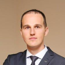 Заказчик Евгений Г. — Украина, Хмельницкий.