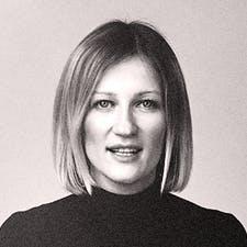 Client Evgenia H. — Germany, Munich.