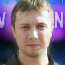 Freelancer Евгений Л. — Belarus, Baranovichi. Specialization — Photo processing