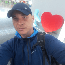 Фрилансер Євген Б. — Украина, Лозовая. Специализация — Управление клиентами/CRM, PHP