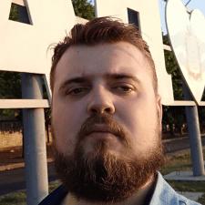 Заказчик Евгений А. — Украина, Николаев.