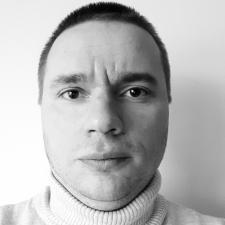 Фрилансер Евгений Г. — Украина, Киев. Специализация — Инжиниринг, Чертежи и схемы