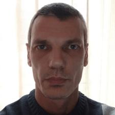 Фрилансер Евгений Ю. — Украина, Херсон. Специализация — Чертежи и схемы, Проектирование