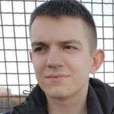 Фрилансер Женя М. — Украина, Одесса. Специализация — Разработка под Android, Java