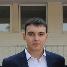 Freelancer Евгений К. — Russia, Rostov-na-Donu. Specialization — HTML/CSS, JavaScript