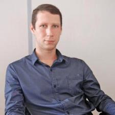 Freelancer Evgeny P. — Russia. Specialization — Web programming