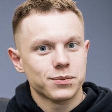 Фрилансер Евгений Черных — Видеосъемка, Фотосъемка