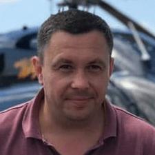 Freelancer Евгений С. — Ukraine, Odessa. Specialization — Video recording, Video processing