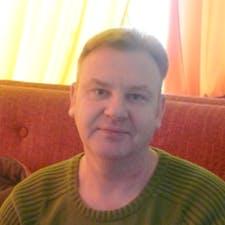 Фрилансер Евгений А. — Молдова, Кишинев. Специализация — Аудио/видео монтаж, Обработка аудио