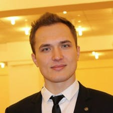 Заказчик Евгений У. — Украина, Киев.
