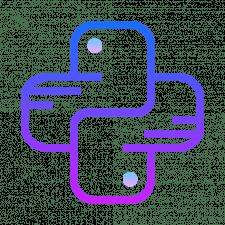 Freelancer Сергей Р. — Russia, Irkutsk. Specialization — Python, HTML/CSS