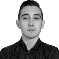 Фрилансер Михайло Мавдрик — Копирайтинг, HTML/CSS верстка