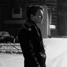 Freelancer Денис Б. — Russia, Moscow. Specialization — Python, Data parsing