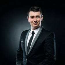 Фрилансер Андрей Высоцкий — Написание статей, Рерайтинг