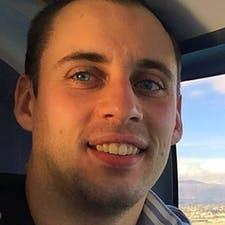 Freelancer Ярослав М. — Ukraine, Kyiv. Specialization — JavaScript, PHP