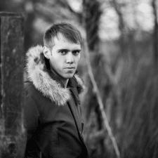 Заказчик Дмитрий М. — Украина.