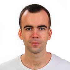 Freelancer Максим С. — Ukraine, Chernigov. Specialization — Content management, Contextual advertising