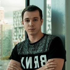 Фрилансер Vladislav R. — Россия, Москва. Специализация — Веб-программирование