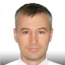 Андрей Ф.