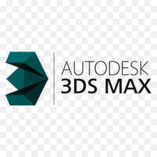 Фрилансер Дмитрий Кост — Визуализация и моделирование, 3D графика
