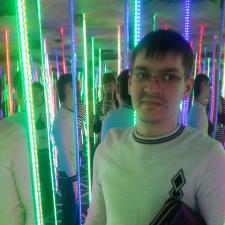 Фрилансер Феликс Васильев — HTML/CSS, Software/server configuration