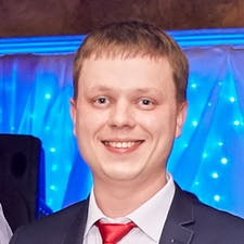 Фрилансер Иван D. — Украина, Киев. Специализация — Веб-программирование, PHP