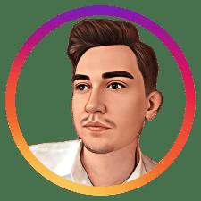 Фрилансер Фаррух Г. — Казахстан, Шымкент (Чимкент). Специализация — Архитектурные проекты, Визуализация и моделирование