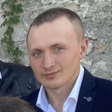 Фрилансер Андрей И. — Украина, Львов. Специализация — Системное программирование, C/C++