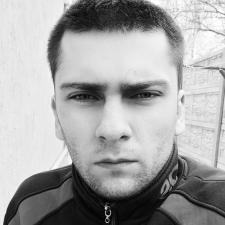 Freelancer Oleg P. — Russia. Specialization — Photo processing, Copywriting