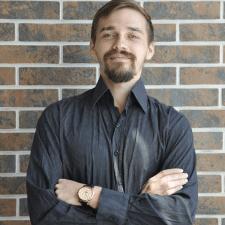 Фрілансер Николай П. — Україна, Київ. Спеціалізація — Веб-програмування, PHP