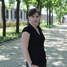 Freelancer Анастасия Д. — Ukraine, Kharkiv. Specialization — Copywriting, Article writing