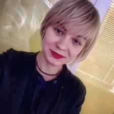 Фрілансер Анна Т. — Україна, Київ. Спеціалізація — Робота з клієнтами, Тізерна реклама