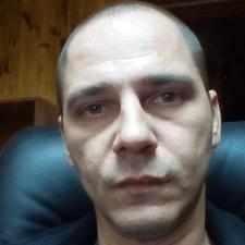 Freelancer Сергей М. — Ukraine, Kyiv. Specialization — System administration, Linux/Unix
