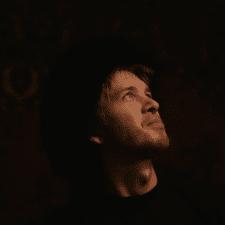 Freelancer Илья Братенков — Audio/video editing