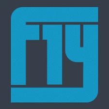 Freelancer Volodymyr P. — Ukraine. Specialization — Print design, Package design