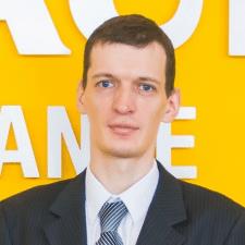 Фрилансер Денис Фехретдинов — Дизайн сайтов, HTML/CSS верстка