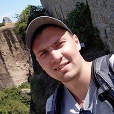 Фрилансер Евгений Р. — Украина, Киев. Специализация — Инжиниринг, Чертежи и схемы