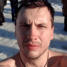 Freelancer Федор М. — Ukraine, Kharkiv. Specialization — Contextual advertising, Search engine optimization