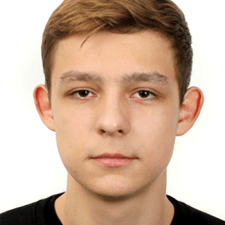 Freelancer Владимир Ф. — Ukraine, Vinnytsia. Specialization — Web programming, HTML/CSS