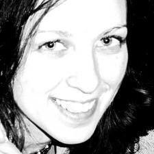Фрилансер Екатерина К. — Украина, Киев. Специализация — Полиграфический дизайн, Дизайн упаковки