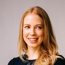 Freelancer Карина Горбенко — Web design, Mobile apps design