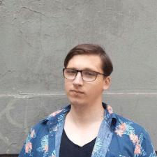 Фрилансер Федор Т. — Украина, Киев. Специализация — 3D графика, Визуализация и моделирование