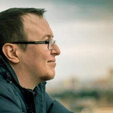 Фрилансер Антон Б. — Россия, Бийск. Специализация — Node.js, HTML/CSS верстка